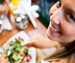 alimentación, buena salud, estar bien, vivir mejor, calidad de vida, sin estrés