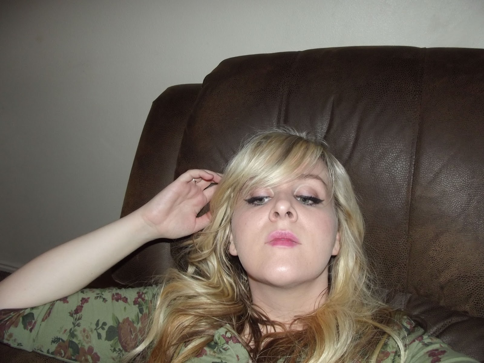 http://2.bp.blogspot.com/-Y0eyXAhvmv0/TyRlaPWEJfI/AAAAAAAAA0U/4U_LHvNU6xM/s1600/DSCF0047.JPG