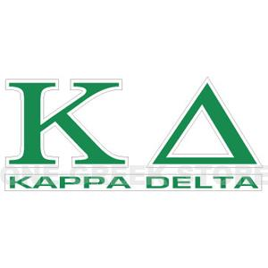 What Do The Greek Letters Mean For Sororities
