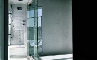 Bathroom remodel design tool for Best bathroom design tool