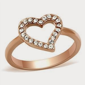 rose-gol-heart-ring