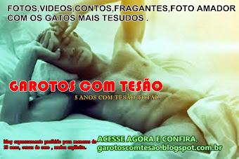 GAROTOS COM TESÃO NO FACEBOOK