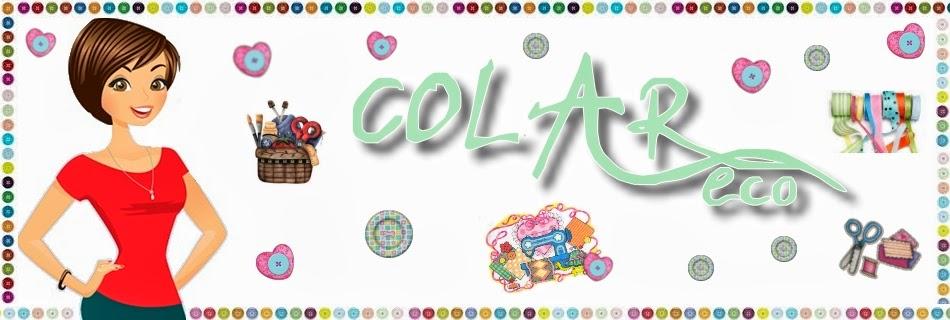COLAReco