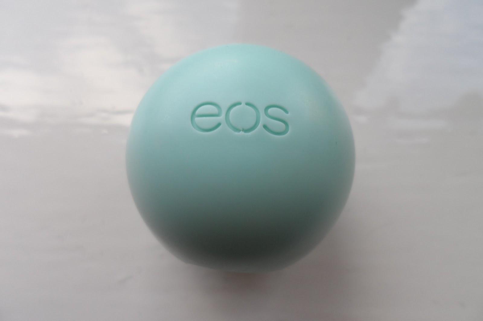 where can you buy eos lip balm