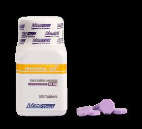 t-prop testosterone propionate