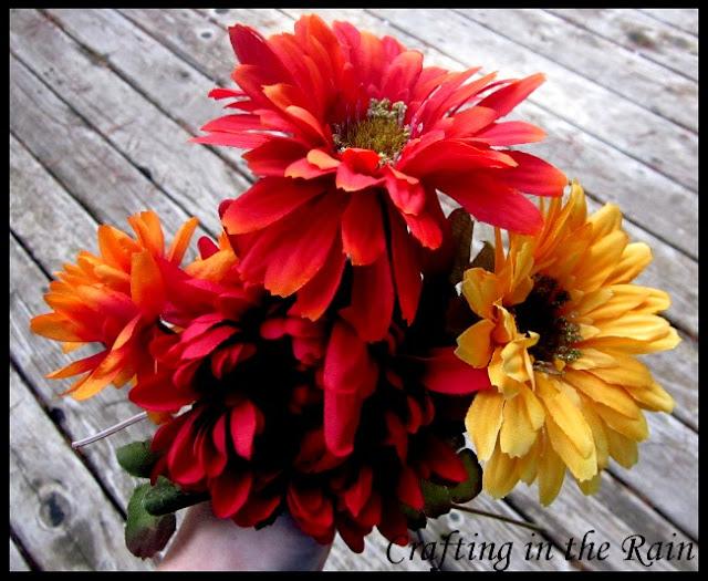 fall+flowers.JPG