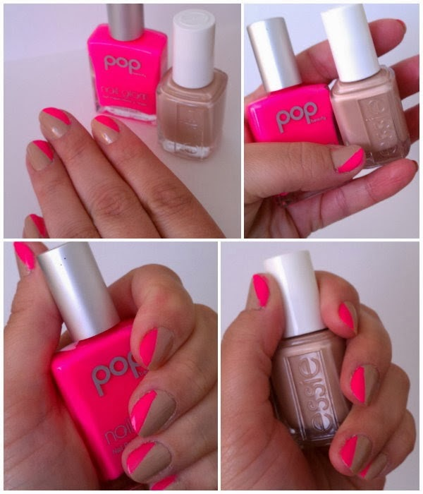 cute nail polish ideas cute nail ideas for summer nail design ideas