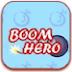 Tải Boom Hero 2015 – Đặt Bom Vui Nhộn trên android apk Java