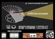Encuentro de críticos de cine en Pereira 2017