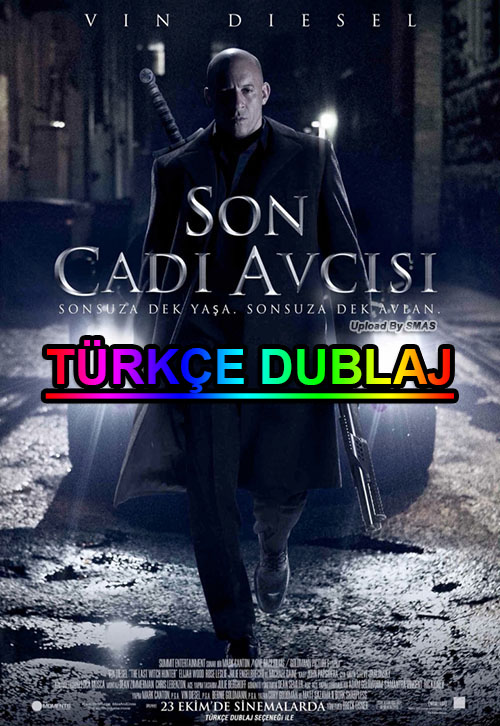 http://www.tanercihan.com/