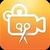 تعديل الفيديو VIVAVIDEO 4.4.0.APK