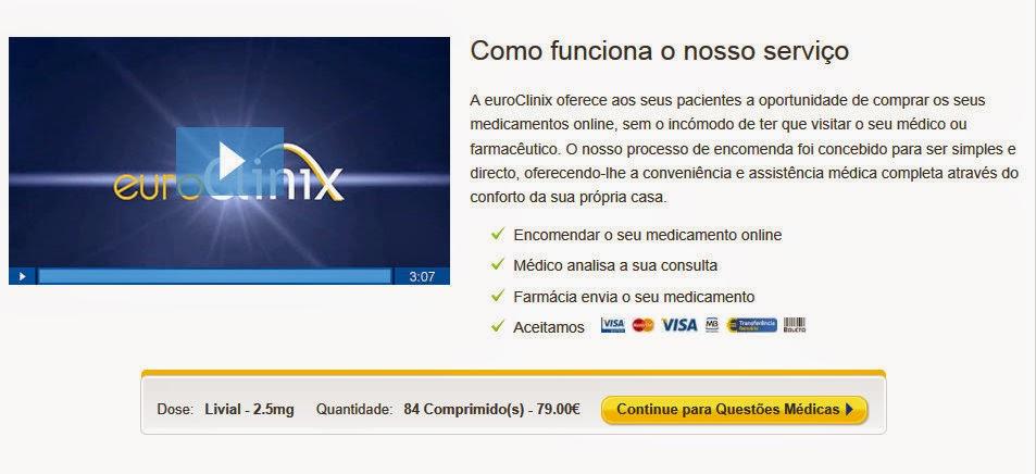 http://www.euroclinix.com.pt/livial.html