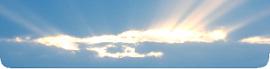 Civilizacija Svjetlosti  … click image