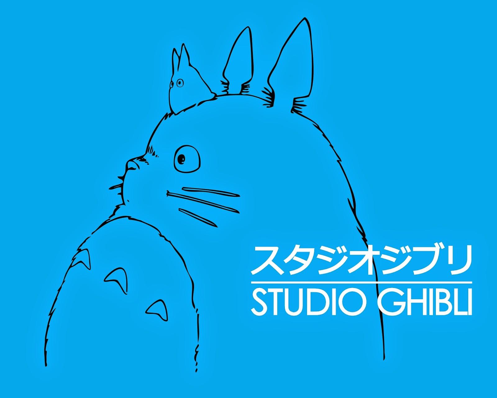 [Image: Studio+Ghibli.jpg]