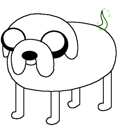 Finn Jake Coloring Pages And Jake Coloring Pages Finn