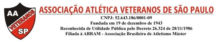 Associação Atlética Veteranos de São Paulo