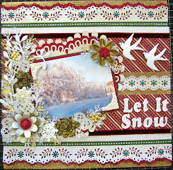 FEATURED LAYOUT AT FUNTOOLAS FOR THE WEEK OF DECEMBER 31, 2013