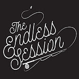 THE ENDLESS SESSION