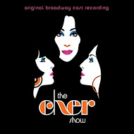 CD REVIEW: The Cher Show