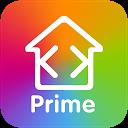 KK Launcher Prime Apk Terbaru