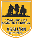 Cavaleiros de Irmã Lindalva