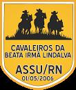 Cavaleiros de Irmã Lindalva