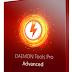 برامج الاسطوانات الوهمية DAEMON Tools Pro Advanced v5.3.0.0359 Incl serial & Crack في اخر اصدار