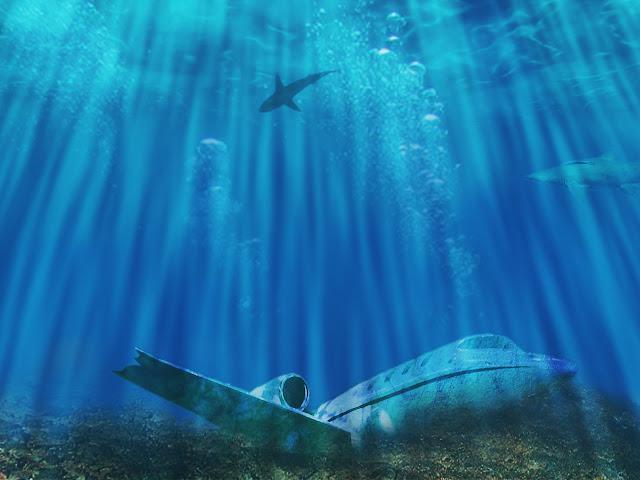 Imag IslasBermudas-AvionCaido.jpg