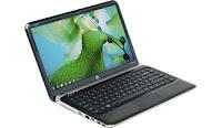 HP Pavilion dm4-3052nr laptop