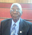 Oldest Living Male Relative