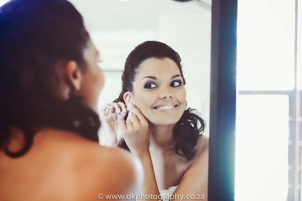 DK Photography DSC_4520 Franciska & Tyrone's Wedding in Kleine Marie Function Venue & L'Avenir Guest House, Stellenbosch  Cape Town Wedding photographer