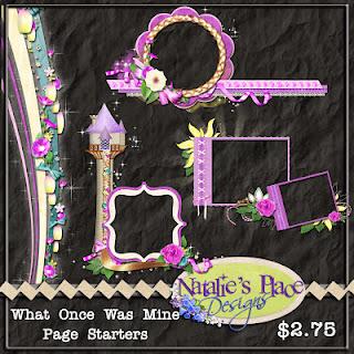 http://natalieslittlecorneroftheworld.blogspot.com/2013/12/a-bit-more-tangled.html
