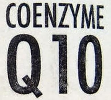 La Coenzima Q10 es una sustancia requerida para el funcionamiento normal de muchos órganos y reacciones químicas en el organismo que ayuda a proveer energía a las células