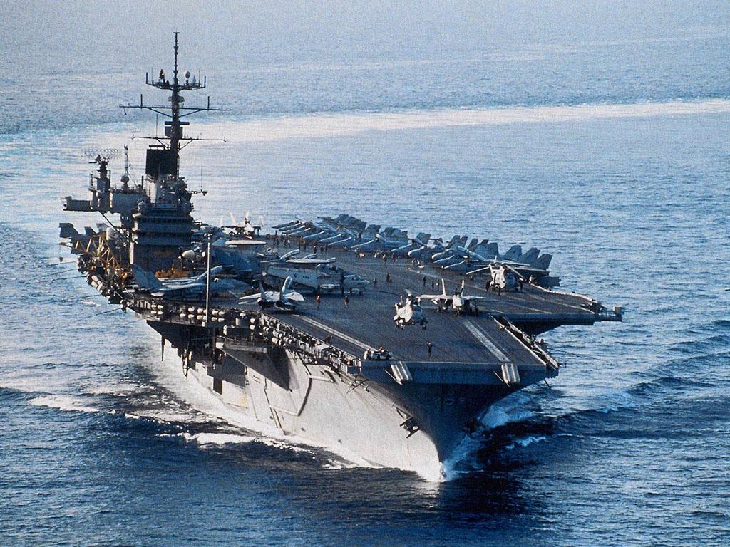 http://2.bp.blogspot.com/-Y0tYe0ELNek/T47JE8l1F6I/AAAAAAAADwU/8eO4XdjKUG0/s1600/wHD7_US+Navy+-+Aircraftcarrier+2.jpg