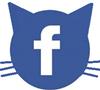 K.O.T. na FB