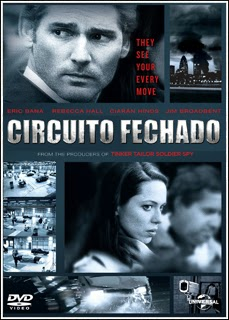 Download – Circuito Fechado BDRip AVI Dual Áudio + RMVB Dublado ( 2014 )