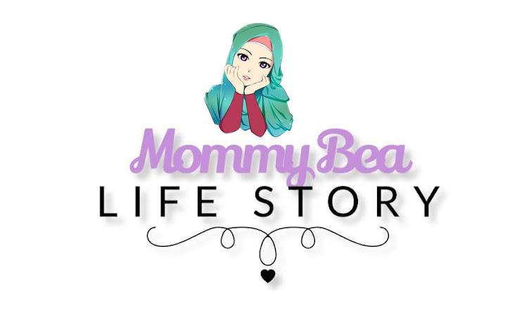 Diari Mommy Bea