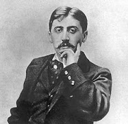 Proust can make you calmer