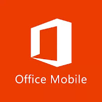 Microsoft Office Mobile for Android devices is now Available for download on Google Play