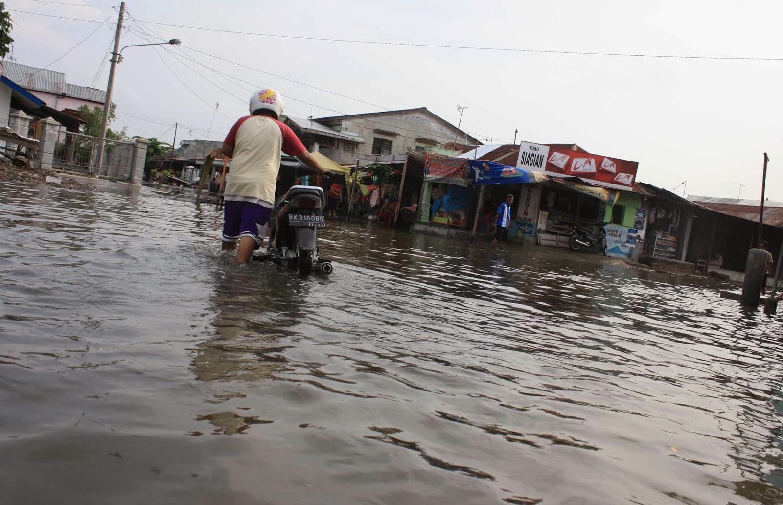 Bencana alam topan haiyan di filipina dating
