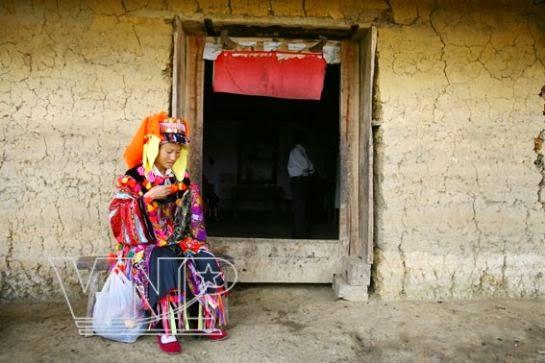 Voyages au vietnam et ailleurs culture les couleurs de for Acheter une maison au vietnam