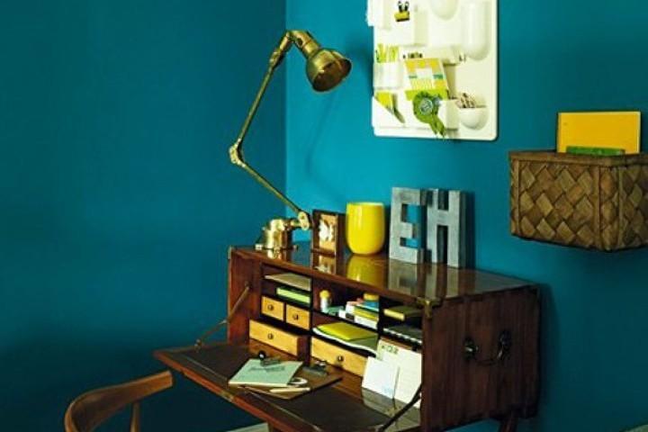 Come arredare lo studio in stile vintage idee utili per for Arredare lo studio