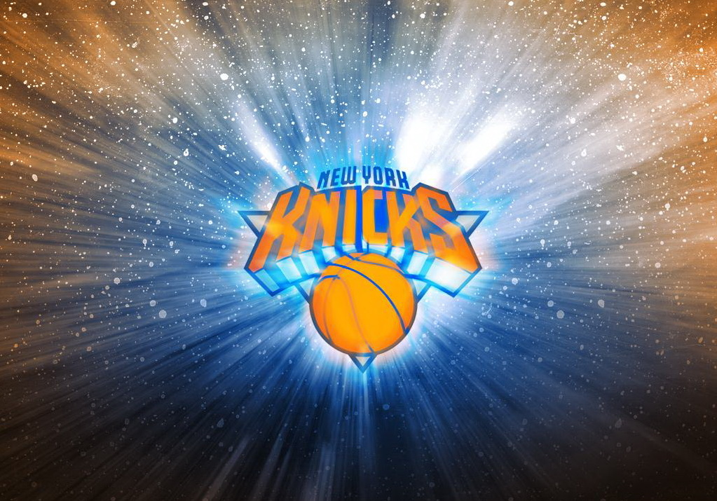 new york knicks hd pictures amp wallpapers my hd pictures