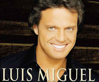Conciertos de Luis miguel en Chile 2015 ve sus fechas y venta de entradas VIP meet and greet