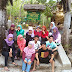 Makrab KKY 2014, di Pondok Wisata Ilmu Giri Jogja