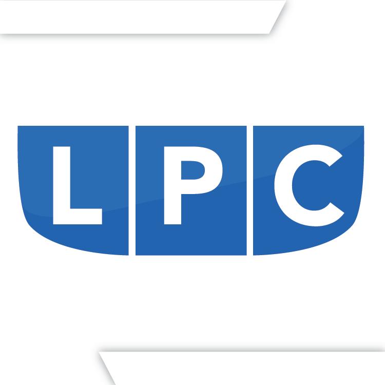 تردد قناة ليبيا بانوراما LPC الجديد علي النايل سات 2015