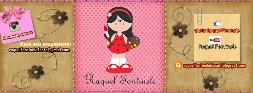 Raquel Fontinele