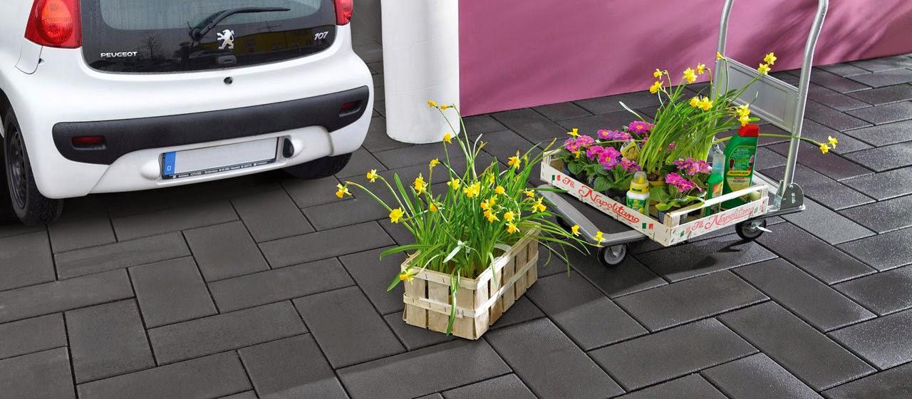 projekt danwood point 150 oberfranken pflaster 2 0. Black Bedroom Furniture Sets. Home Design Ideas