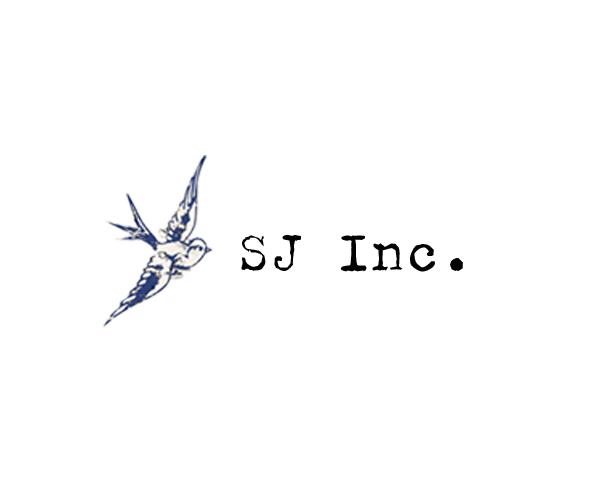 SJ Inc