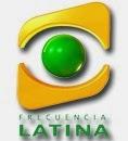 Frecuencia Latina TV